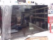 SAMSUNG Flat Panel Television UN32F5500AF